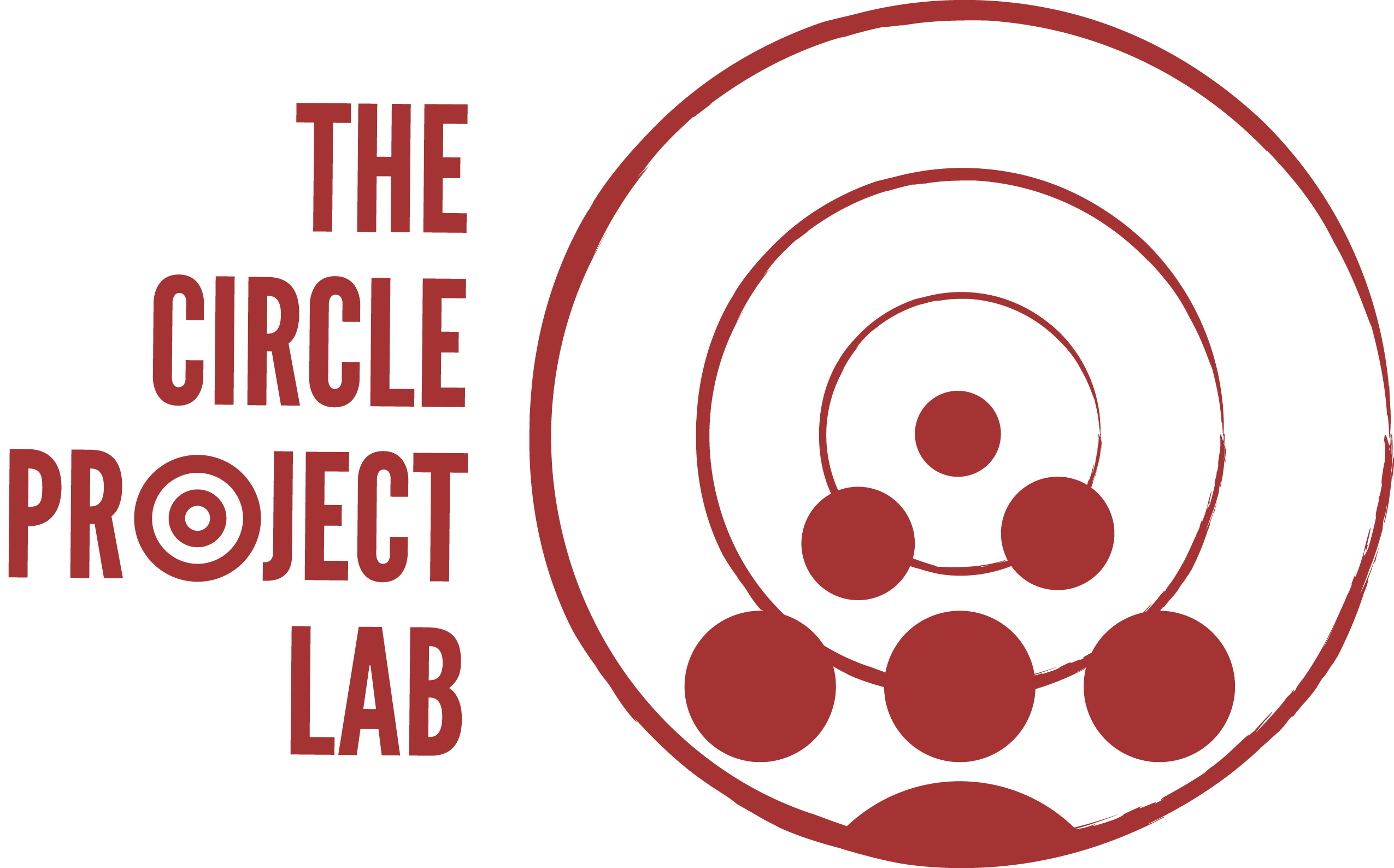 the circle project lab